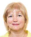 лікар Лозицька Світлана Василівна: опис, відгуки, послуги, рейтинг, записатися онлайн на сайті h24.ua
