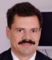 лікар Музыка Сергій Валерійович: опис, відгуки, послуги, рейтинг, записатися онлайн на сайті h24.ua