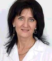врач Вербицкая Ирина Ивановна: описание, отзывы, услуги, рейтинг, записаться онлайн на сайте h24.ua