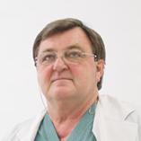 лікар Ільїн Ігор Євгенійович: опис, відгуки, послуги, рейтинг, записатися онлайн на сайті h24.ua