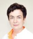 лікар Пономарьова Інна Анатоліївна: опис, відгуки, послуги, рейтинг, записатися онлайн на сайті h24.ua