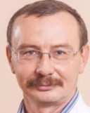 врач Бондарь Леонид  Васильевич : описание, отзывы, услуги, рейтинг, записаться онлайн на сайте h24.ua