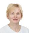 лікар Власюк Світлана Борисівна: опис, відгуки, послуги, рейтинг, записатися онлайн на сайті h24.ua