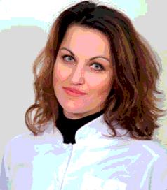 лікар Граждан Ганна Вікторівна: опис, відгуки, послуги, рейтинг, записатися онлайн на сайті h24.ua