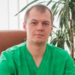 лікар Симоненко  Сергій Олександрович: опис, відгуки, послуги, рейтинг, записатися онлайн на сайті h24.ua