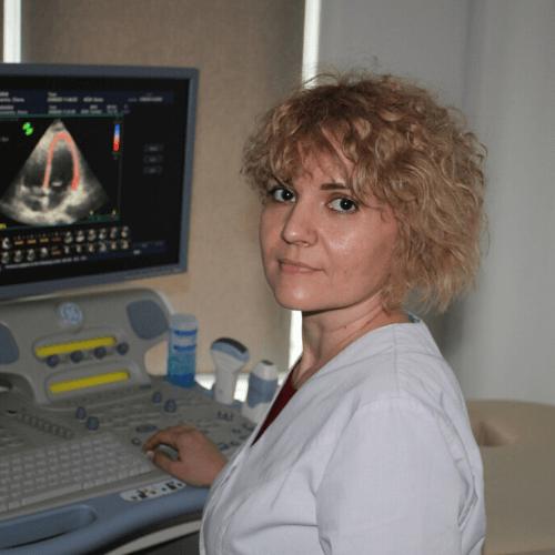лікар Орел  Наталія Євгенівна: опис, відгуки, послуги, рейтинг, записатися онлайн на сайті h24.ua