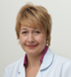 лікар Ковальова Ангеліна Валентинівна: опис, відгуки, послуги, рейтинг, записатися онлайн на сайті h24.ua
