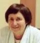 врач Шептуха Валентина  Ивановна : описание, отзывы, услуги, рейтинг, записаться онлайн на сайте h24.ua