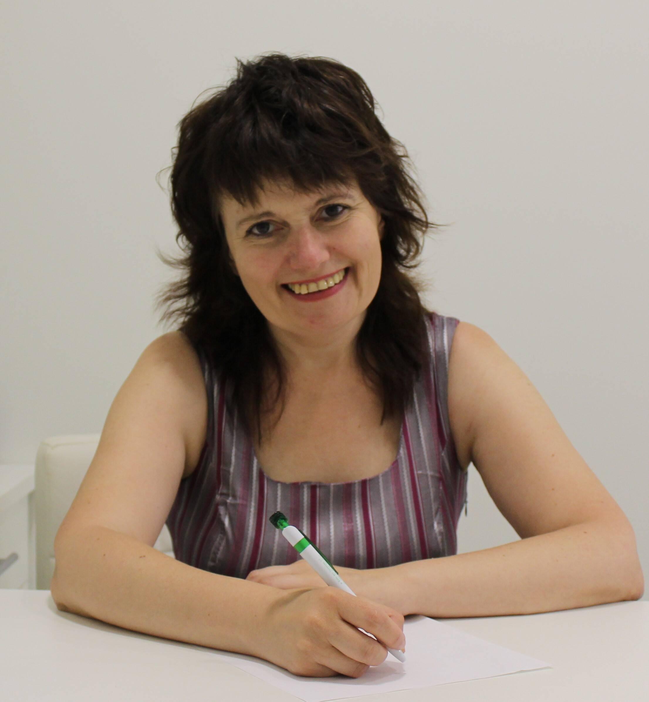 врач Гатилова  Галина  Дмитриевна: описание, отзывы, услуги, рейтинг, записаться онлайн на сайте h24.ua
