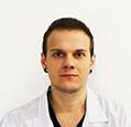 врач Биднюк  Артем Сергеевич: описание, отзывы, услуги, рейтинг, записаться онлайн на сайте h24.ua