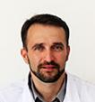 лікар Боженко  Олександр  Васильович: опис, відгуки, послуги, рейтинг, записатися онлайн на сайті h24.ua