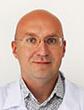 лікар Галузинский Александр Анатолійович: опис, відгуки, послуги, рейтинг, записатися онлайн на сайті h24.ua