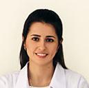 врач Герегиева Марина  Вячеславовна: описание, отзывы, услуги, рейтинг, записаться онлайн на сайте h24.ua