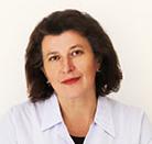 лікар Головата Вікторія Анатоліївна: опис, відгуки, послуги, рейтинг, записатися онлайн на сайті h24.ua