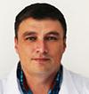 лікар Гончаренко  Андрій  Васильович: опис, відгуки, послуги, рейтинг, записатися онлайн на сайті h24.ua