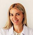 лікар Гончаренко  Ганна Олегівна: опис, відгуки, послуги, рейтинг, записатися онлайн на сайті h24.ua