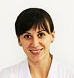 врач Демиденко  Виктория Владимировна: описание, отзывы, услуги, рейтинг, записаться онлайн на сайте h24.ua
