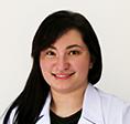врач Домашенко  Алина Юрьевна: описание, отзывы, услуги, рейтинг, записаться онлайн на сайте h24.ua