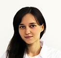 врач Заболотна  Дария Сергеевна: описание, отзывы, услуги, рейтинг, записаться онлайн на сайте h24.ua