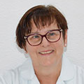 врач Иванченко  Лариса  Андреевна: описание, отзывы, услуги, рейтинг, записаться онлайн на сайте h24.ua