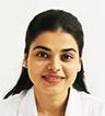 врач Искандарова  Элона  Артуровна: описание, отзывы, услуги, рейтинг, записаться онлайн на сайте h24.ua