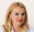 лікар Ковальчук  Олена  Володимирівна: опис, відгуки, послуги, рейтинг, записатися онлайн на сайті h24.ua