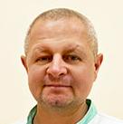 врач Козубович  Руслан  Николаевич: описание, отзывы, услуги, рейтинг, записаться онлайн на сайте h24.ua