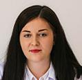 врач Кузьменко  Виктория Александровна: описание, отзывы, услуги, рейтинг, записаться онлайн на сайте h24.ua