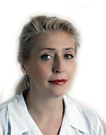 лікар Петренко Наталія Едуардівна: опис, відгуки, послуги, рейтинг, записатися онлайн на сайті h24.ua
