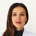 врач Лавренчук  Ольга  Сергеевна: описание, отзывы, услуги, рейтинг, записаться онлайн на сайте h24.ua