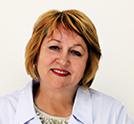 лікар Мельничук Валентина Петрівна: опис, відгуки, послуги, рейтинг, записатися онлайн на сайті h24.ua