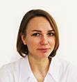 лікар Паращенко Валентина  Валентинівна: опис, відгуки, послуги, рейтинг, записатися онлайн на сайті h24.ua