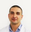 лікар Прохоров  Олег  Ігорович: опис, відгуки, послуги, рейтинг, записатися онлайн на сайті h24.ua