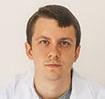 лікар Самбуров  Євген Олександрович: опис, відгуки, послуги, рейтинг, записатися онлайн на сайті h24.ua