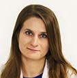 врач Скуратович  Ольга  Антоновна: описание, отзывы, услуги, рейтинг, записаться онлайн на сайте h24.ua