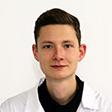 врач Суюнбаев  Богдан  Аркадьевич: описание, отзывы, услуги, рейтинг, записаться онлайн на сайте h24.ua