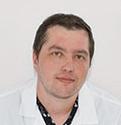 лікар   : опис, відгуки, послуги, рейтинг, записатися онлайн на сайті h24.ua