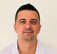 лікар Філіп  Сергій  Юрійович: опис, відгуки, послуги, рейтинг, записатися онлайн на сайті h24.ua