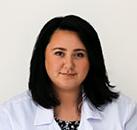 лікар Шпак  Ганна  Леонідівна: опис, відгуки, послуги, рейтинг, записатися онлайн на сайті h24.ua
