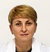 лікар Шугалевич  Тетяна  Анатоліївна: опис, відгуки, послуги, рейтинг, записатися онлайн на сайті h24.ua