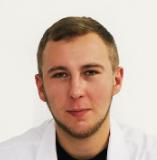 лікар Флячок  Роман  Романович: опис, відгуки, послуги, рейтинг, записатися онлайн на сайті h24.ua
