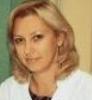 врач Калашник  Елена  Борисовна : описание, отзывы, услуги, рейтинг, записаться онлайн на сайте h24.ua