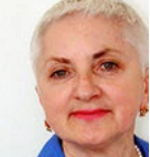 лікар Михайлюк  Ганна Миколаївна: опис, відгуки, послуги, рейтинг, записатися онлайн на сайті h24.ua