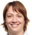 лікар Мамонова Олена Миколаївна: опис, відгуки, послуги, рейтинг, записатися онлайн на сайті h24.ua