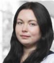 лікар Мерченко Мирослава Костянтинівна: опис, відгуки, послуги, рейтинг, записатися онлайн на сайті h24.ua