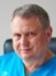 лікар Горобейко Максим Борисович: опис, відгуки, послуги, рейтинг, записатися онлайн на сайті h24.ua