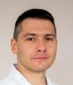 лікар Власенко Олександр Григорович: опис, відгуки, послуги, рейтинг, записатися онлайн на сайті h24.ua