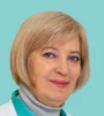 врач Соснина  Марина  Леонидовна: описание, отзывы, услуги, рейтинг, записаться онлайн на сайте h24.ua