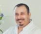 лікар Галі Аля  Шабанович: опис, відгуки, послуги, рейтинг, записатися онлайн на сайті h24.ua