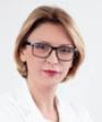 лікар Владикіна Наталя Володимирівна: опис, відгуки, послуги, рейтинг, записатися онлайн на сайті h24.ua